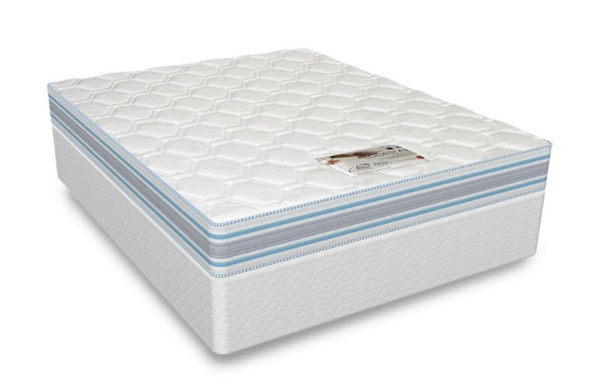 Cloud Nine Lodestar Bedset